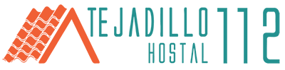 Hostal Tejadillo 112
