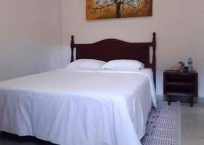 Hostal Tejadillo 112 - Standard Matrimonial Room